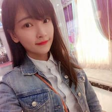 Perfil do utilizador de 刘杨