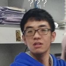 小义 User Profile