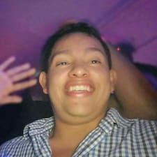 Marcelo님의 사용자 프로필