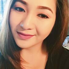 Xyooj User Profile