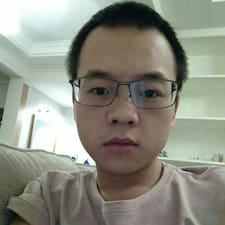 Huang User Profile