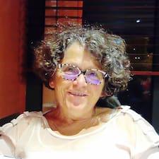 Annette es SuperAnfitrión.