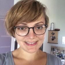 Lena Kullanıcı Profili