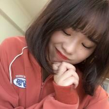 Profilo utente di Chen