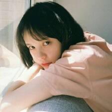 南河 User Profile