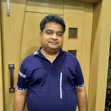 Nadeem Kullanıcı Profili
