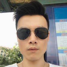 Nutzerprofil von 雨奇