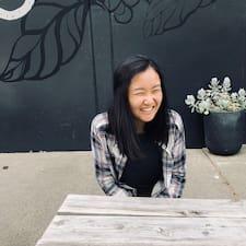 Profil korisnika Mei-Yun