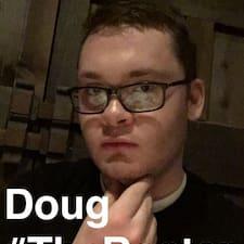 Doug - Profil Użytkownika