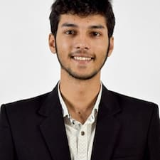Girik User Profile