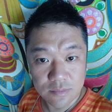 Lei felhasználói profilja