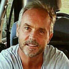 Nutzerprofil von Franck