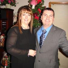 Susan-Lynn & Scott