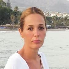 Es Vedrá