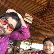 Niloy Kumar User Profile