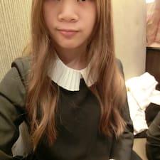 Profil korisnika Vicky