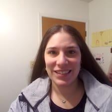 Shawnae User Profile