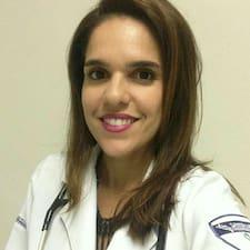 Aline Ferraz Kullanıcı Profili