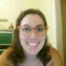 Profil korisnika Renata Bueno