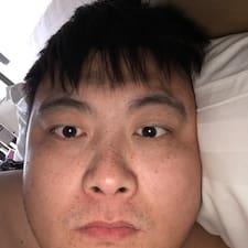 Profil korisnika 武