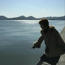 Profil utilisateur de 優