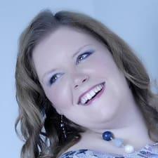 Karina - Uživatelský profil