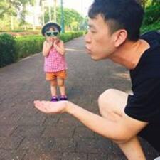 โพรไฟล์ผู้ใช้ Sui Yuen