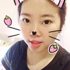 Perfil de usuario de Qianyu