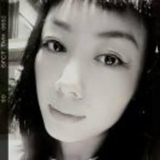Profil utilisateur de 志丹
