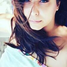Jiovana - Profil Użytkownika