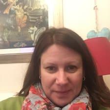 Jennie Kullanıcı Profili