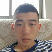 Profil Pengguna 佳丰