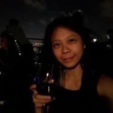 Sze Yee User Profile