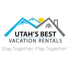 Utahs Best Vacation Rentals Brugerprofil