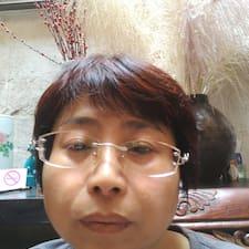 Profilo utente di 永红