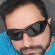 Breno User Profile