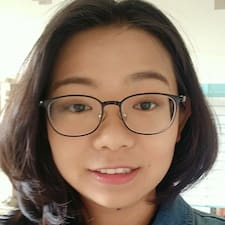 Zi User Profile