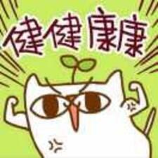 Nutzerprofil von 思璠