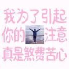 Profil utilisateur de 雄海