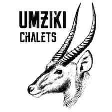 Profilo utente di Umziki