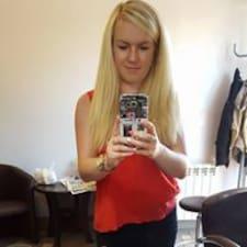 Elżbieta Kullanıcı Profili
