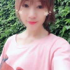 Profil korisnika Zoe