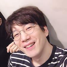 Jongwon님의 사용자 프로필