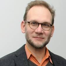 Friedhelm User Profile