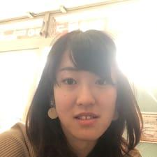 坂本さんのプロフィール