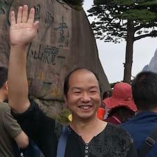 吴志雄 User Profile