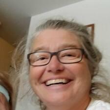 Sheilagh - Profil Użytkownika