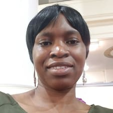 Adesumbo User Profile