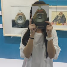Profil korisnika 端阳