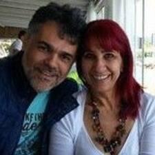 Murilo & Rose User Profile